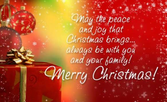 may-the-peace-and-joy-that-christmas-brings-always-be-with-you-and-your-family-merry-christmas